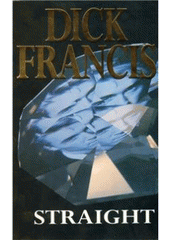 Straight, Francis, Dick, 1920-2010