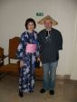 Beseda o Japonsku s Jiřím Márou